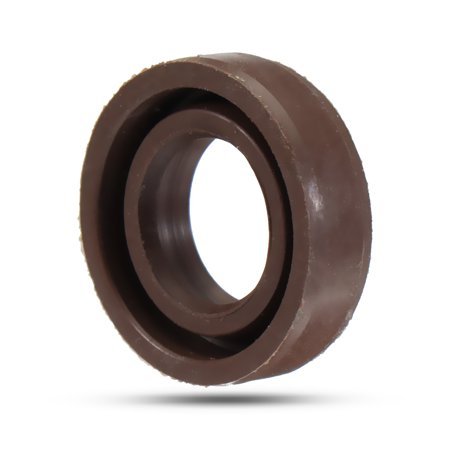 Speed Governor Shaft Oil Seal China 170F 178F 186F 186FA 186FAE Diesel Engine