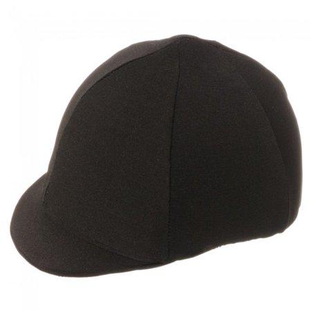 Tough-1 Spandex Helmet Cover](Red Football Helmet)
