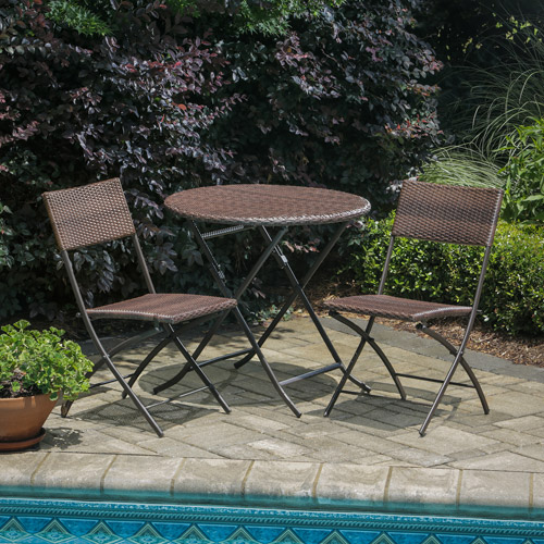 HD wallpapers patio dining set at walmart