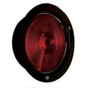 Peterson Mfg V413 4 In. Flush-Mount Light