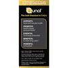 Qunol Ultra CoQ10 100 mg Softgels, 30 Ct