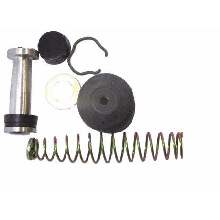 Raybestos CMK-1344 Clutch Master Cylinder Repair (Belkin F8e550 Cmk Master)