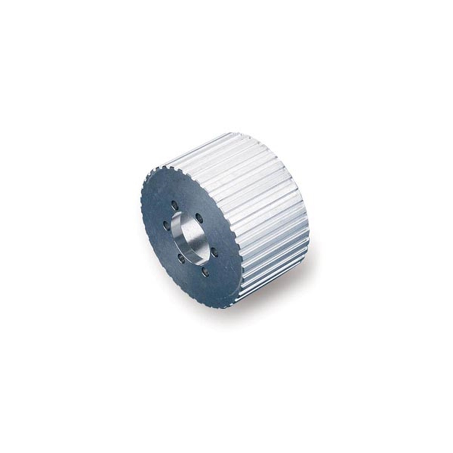 WEIAND 7029-33 0.5 in. Pitch Drive Pulley