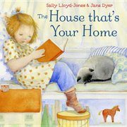 The House That's Your Home - eBook
