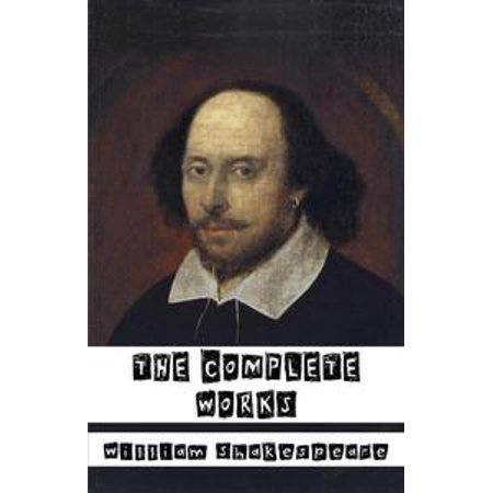 William Shakespeare: The Complete Works (37 plays, 160 sonnets and 5 Poetry Books+Free AudioBooks+Illustrated+Active Table of Contents) - eBook - William Shakespeare Play Costumes