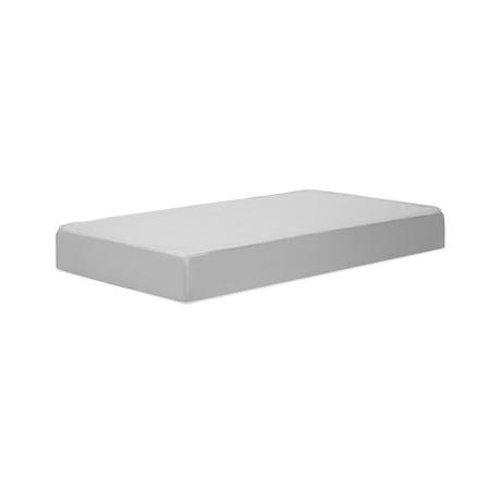 DaVinci UltimateCoil Non-Toxic Crib Mattress with Hypoallergenic Waterproof Cover