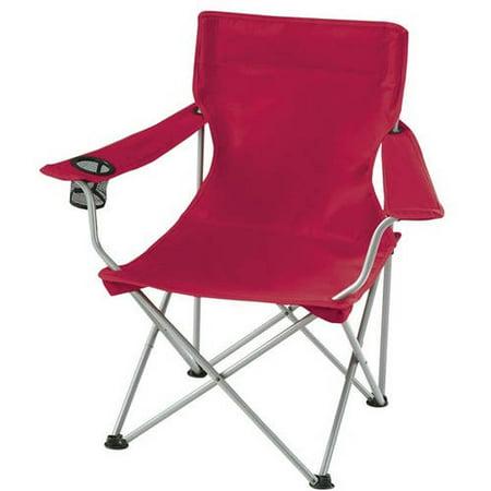 Brilliant Ozark Trail Deluxe Arm Chair Unemploymentrelief Wooden Chair Designs For Living Room Unemploymentrelieforg