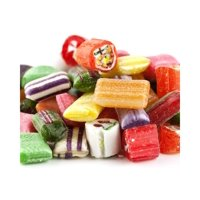 Old Fashion Christmas Mix Christmas Candy 1 pound