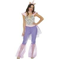 Teen Mystical Unicorn Halloween Costume