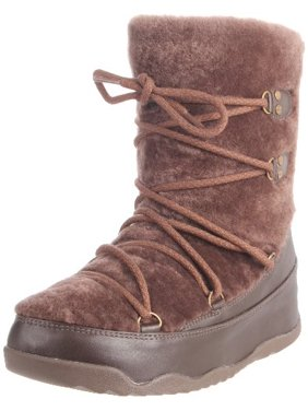 f05ced8b138151 Product Image FitFlop Women s Superblizz Boot