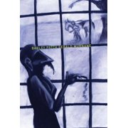 Australian Literature: Barley Patch (Paperback)