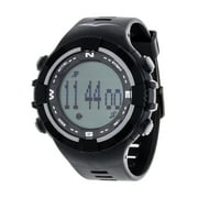 Everlast PD2 Activity Fitness Tracker and Sleep Monitor with Pedometer Watch