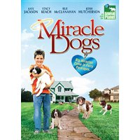 Miracle Dogs (Full Frame)