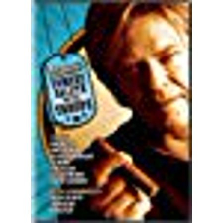Ron White's Comedy Salute to the Troops (DVD)
