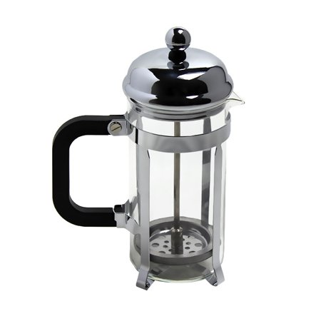 French Press Machine Coffee Maker Kit