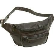 LeDonne Classic Fanny Pack / Waist Bag AC-18