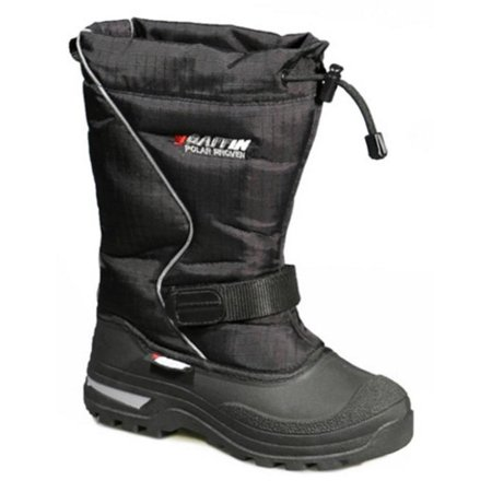 Baffin Inc Mustang Youth Boots ()