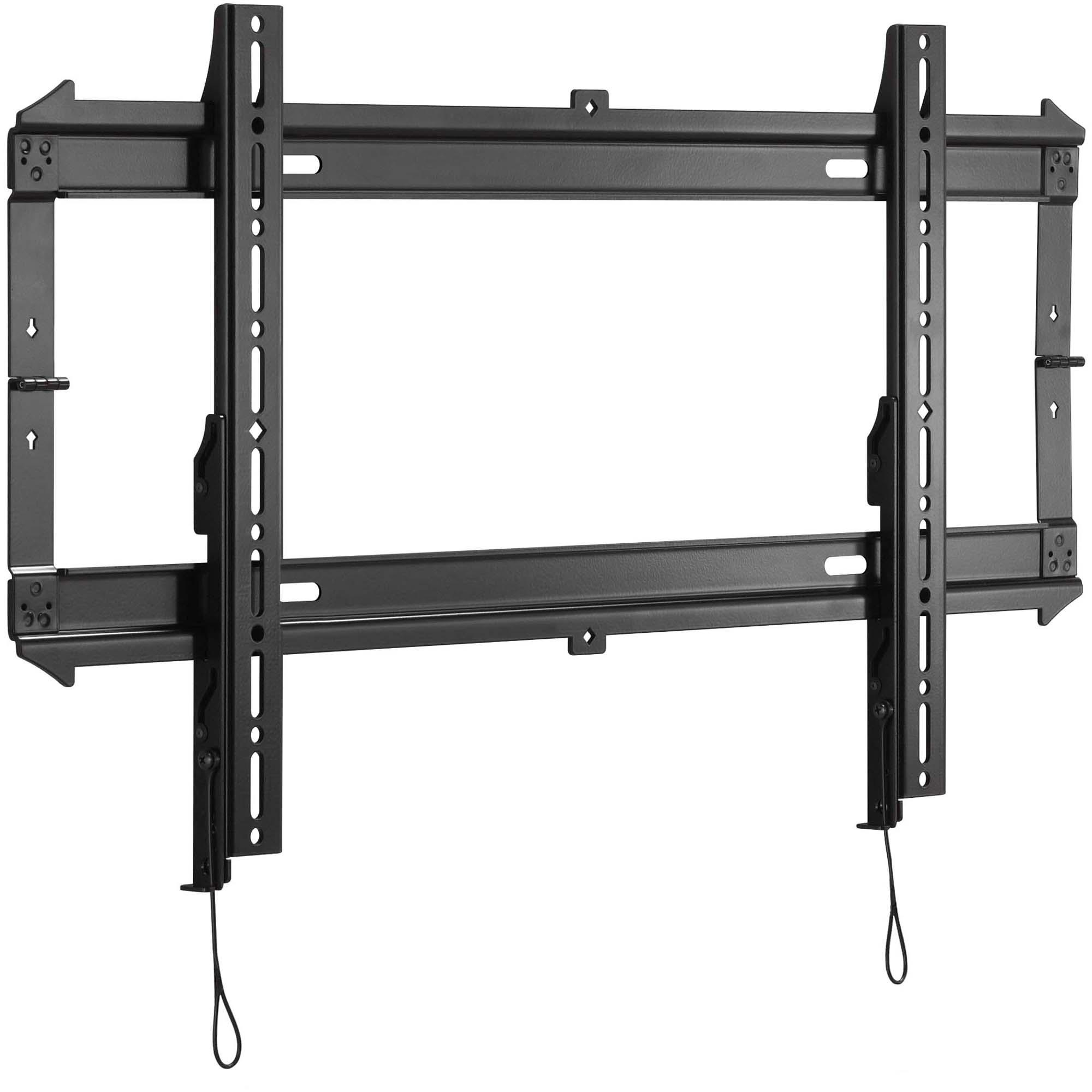 "Chief RLF2 Wall Mount for Flat Panel Display - 32"" to 52"" Screen (Refurbished)"