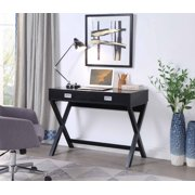 Convenience Concepts Designs2Go Landon Desk