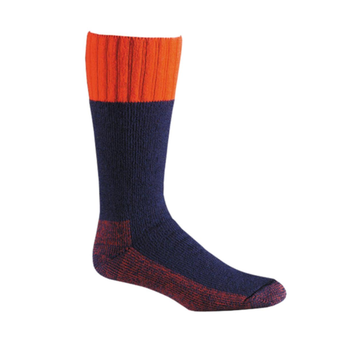 Fox River Extra-Heavyeight Wick Dry Tamarack Merino Wool Sock by Wool Socks
