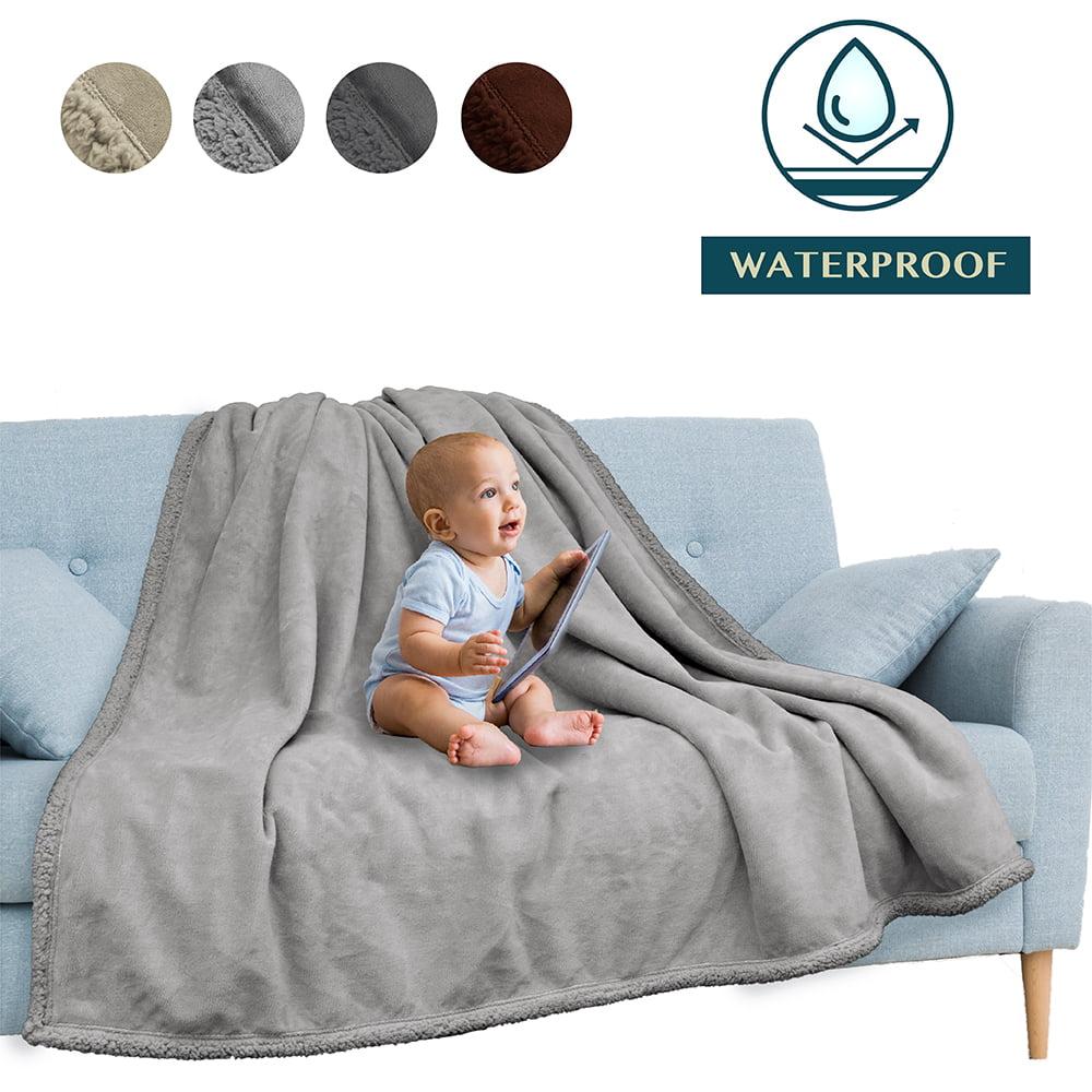 Nursery Baby Cot Blanket or Comforter Choose design GIRAFFE BETTY BOOP SPORTS