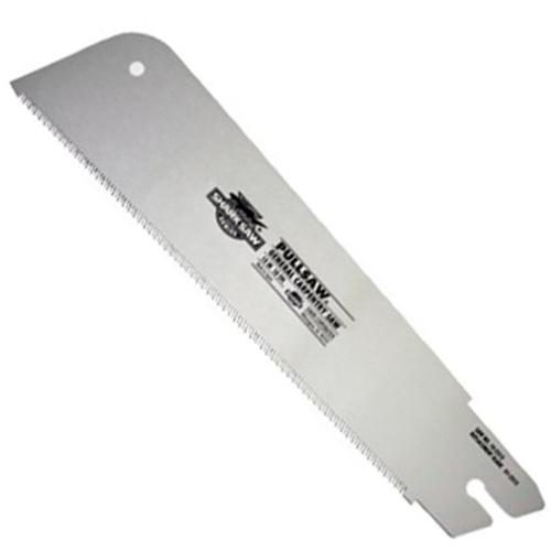Shark Corp 01-2315 15 inch 10 TPI Carpentry Saw Blade