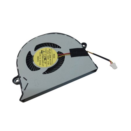 Acer Aspire E5-523 E5-553 E5-575 E5-774 F5-573 Laptop Cpu Cooling Fan 23.GFHN7.001