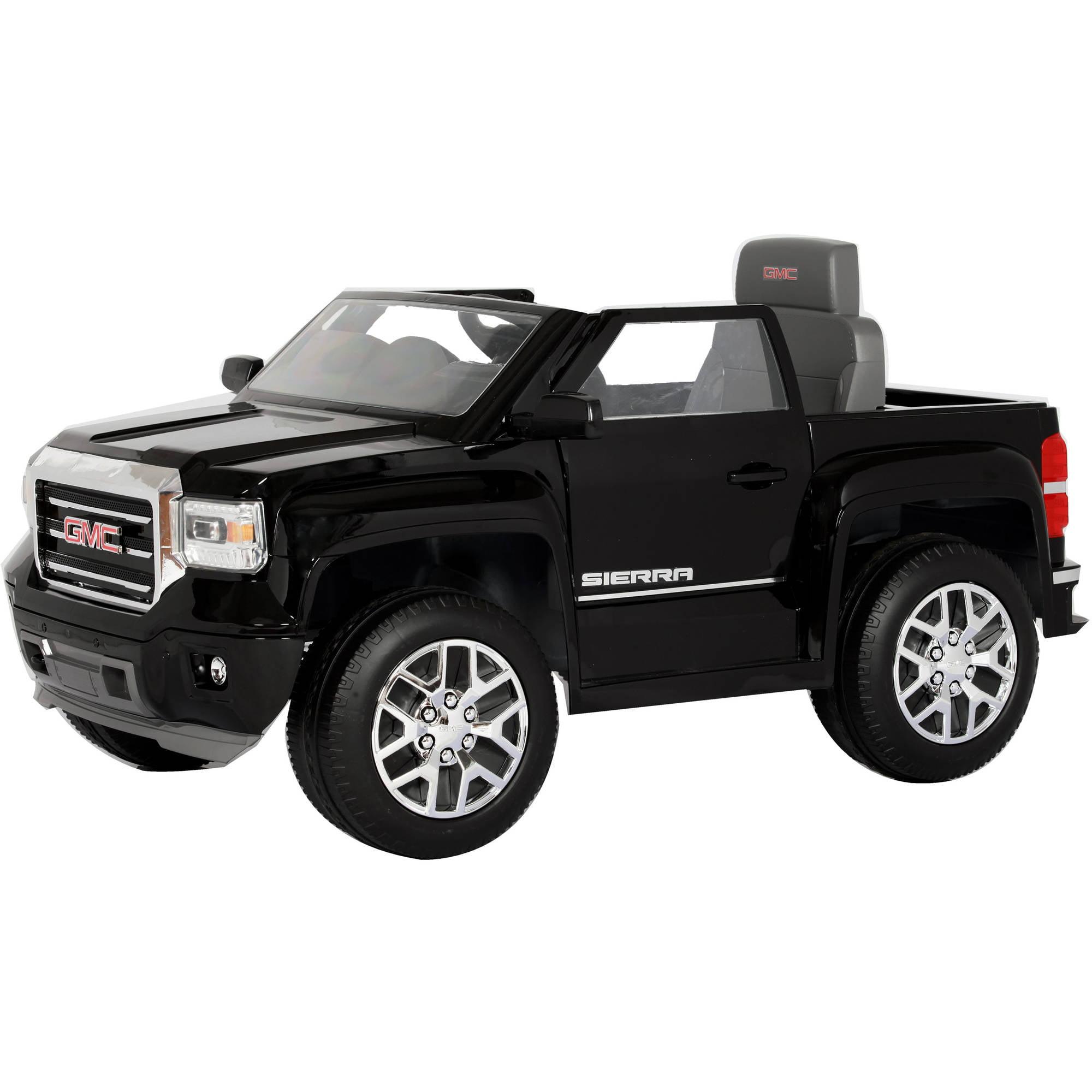 sierra z calland accessories gmc grid truck dysania