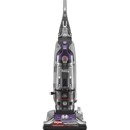Hoover UH70936 3 Wind Tunnels Suction Technology Pro Bagless Pet Upright