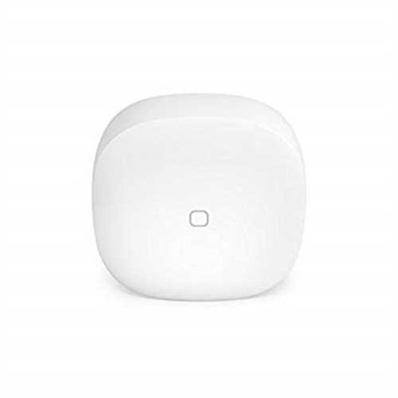 Samsung SmartThings Button [GP-U999SJVLEAA] One-Touch Remote Control for Lights, Appliances, and Scenes - SmartThings Hub Compat