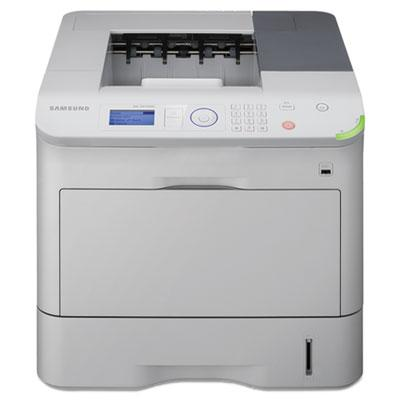 Samsung ML-5500 Series Mono Laser Printer by Samsung