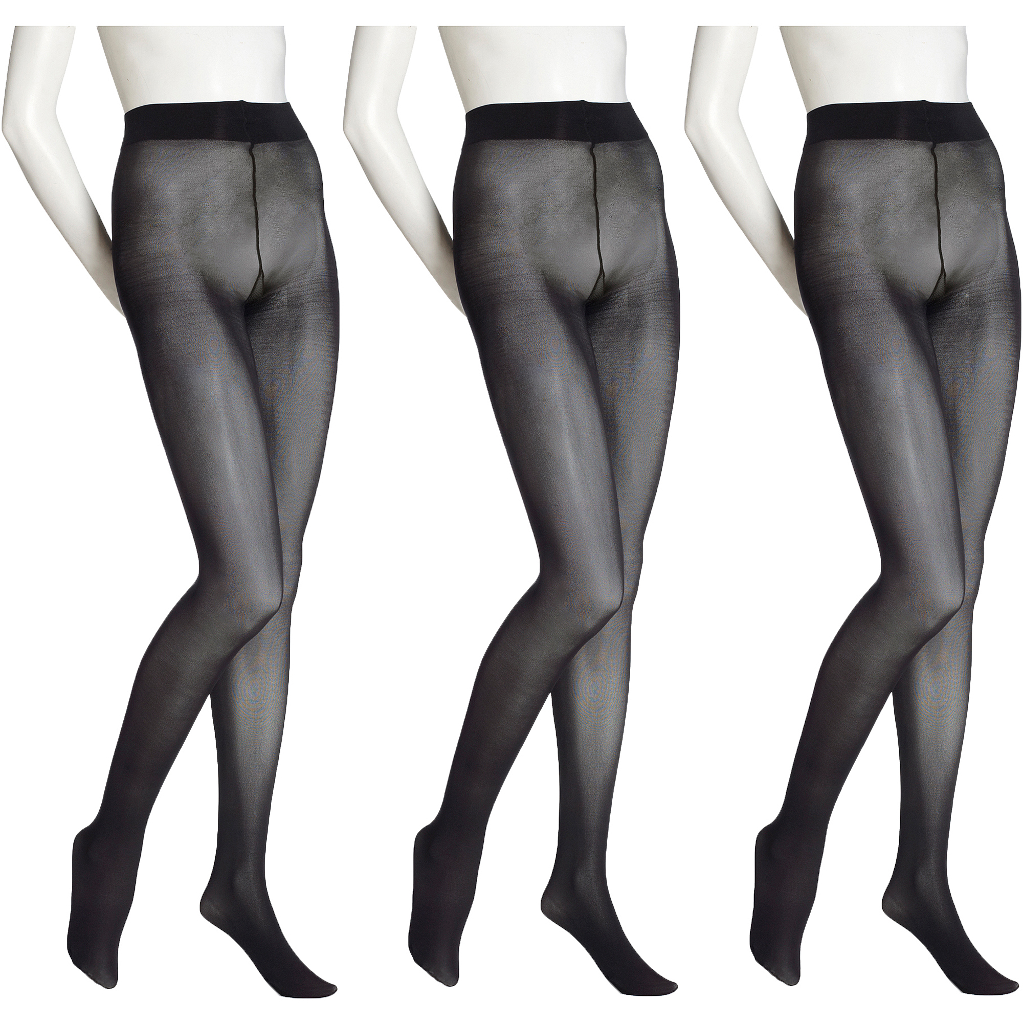 Not wear to pantyhose Tell women