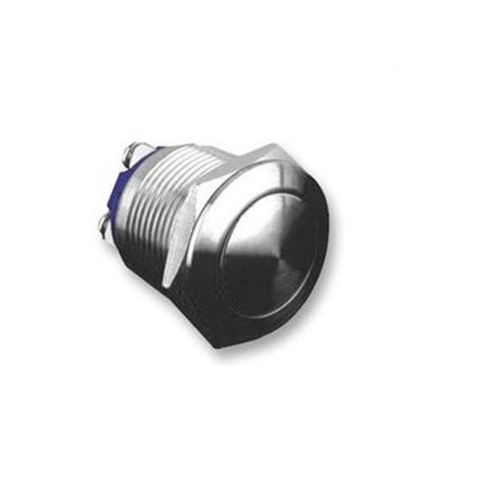 Distributed By MCM Vandal Resistant Push Button Switches