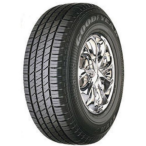 Goodyear Viva 2 Tire P185/60R15 84T
