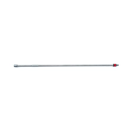 8in Drive Locking Extension - Kd Tools 81281 3/8