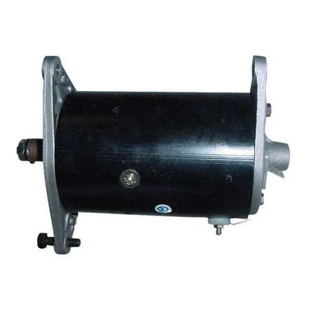 Generator For Massey Ferguson Tractor 1544 18442N 8N 9N-897104M91, Dexta Super Dexta