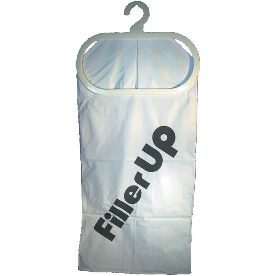 Prime Products 14-0100 Hamper Bag