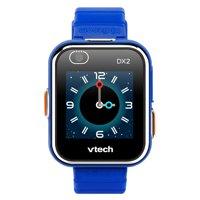 VTech, KidiZoom Smartwatch DX2, Smart Watch for Kids, Learning Watch