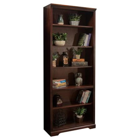 Legends Furniture Brentwood Standard Bookcase