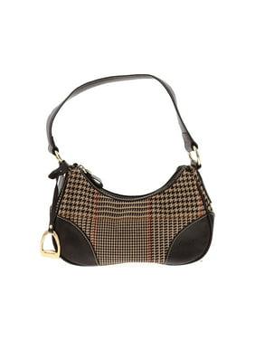 Chaps Handbags Bags Accessories