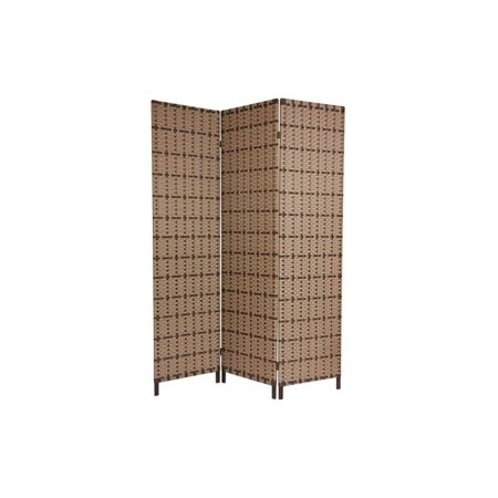 Tropical outdoor privacy screen for Tall outdoor privacy screen panels