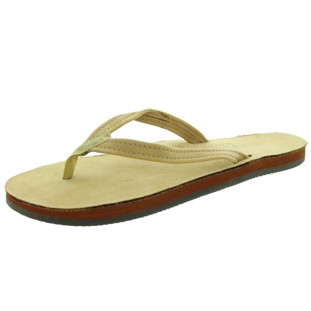 eb572a5cb Rainbow Sandals - Rainbow Sandals Women's Single Layer Premier Sandal -  Walmart.com