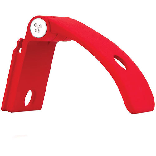Nabi STAND-00-FA12 Stand for Nabi 2 Tablet - Red