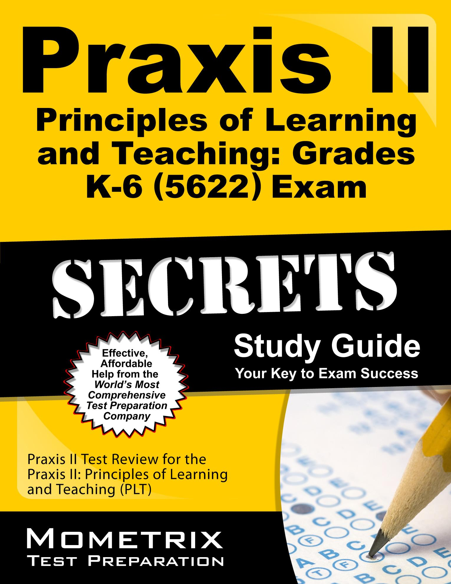 Praxis 2 5015 study guide array praxis principles of learning and teaching k 6 5622 aaa discounts rh aaanational corporateperks fandeluxe Image collections