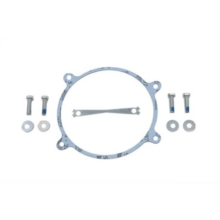 V-Twin Inner Primary Repair Gasket Kit,for Harley Davidson,by V-Twin ()