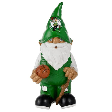 NFL Licensed 2008 Team Gnome, Boston Celtics