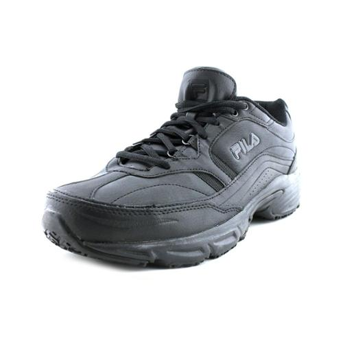 Fila Women MEMORY WORKSHIFT SR by Fila