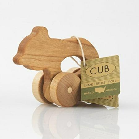 tree hopper toys - cub jalopy tree hopper toys - cub jalopy