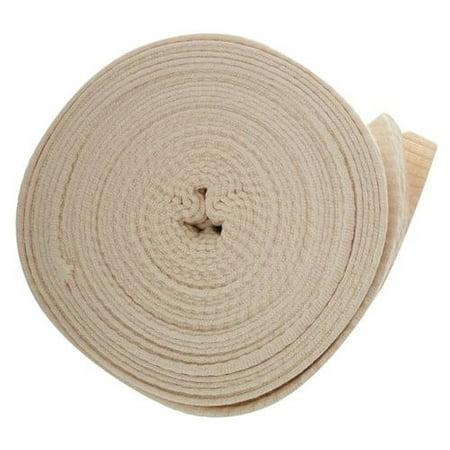 - Tubigrip Elasticated Tubular Support Bandage, Size D, 1 Yard, Molnlycke 1522 - One Each