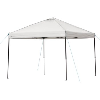 Trail 10x10-Foot Instant Canopy